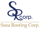 SOZA ROOFING - Reliability On Top